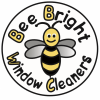 Bee Bright Window Cleaners profile image