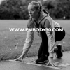 EMBody30.com profile image