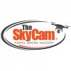 The SkyCam profile image