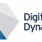 Digital Dynamic logo