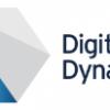 Digital Dynamic profile image