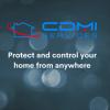 CDMI Services profile image