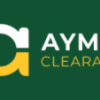Aymer Clearance Ltd profile image