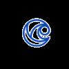 Carat Cleaning Services Ltd profile image