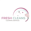 Fresh Cleans profile image