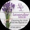 LavenderLace profile image