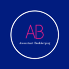 Accountant_Bookkeeping logo