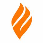 Business Fuel Fast Flexible Business Loans logo