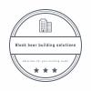 Blackbearbuildingsolutions profile image