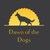 Dawn of the Dogs profile image
