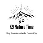K9 Nature Time logo