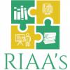 RIAA's E&A Services Inc profile image