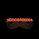 3 Good Media logo