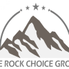 The Rock Choice Group profile image