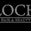 Eloche Hair & Beauty profile image