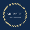 Steel&Stone Kitchen and Bath Design profile image