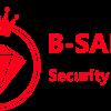 B-SAFE SECURITY GROUP LTD profile image