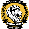 Allied CPR, INC profile image