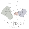 Ivy Rose Photography profile image