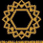 Live Wire CCS logo