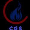 Clarks Gas Services profile image