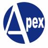 APEX ACCOUNTANTS & TAX ADVISORS LTD profile image