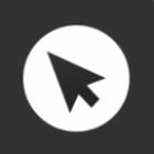 The Bright Click logo