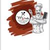 Mirch Fine Indian Cuisine profile image