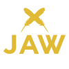 JAW Interior Design profile image