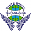 White Wings Technologies profile image