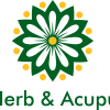 Daisy Herb and Acupuncture in Everett profile image