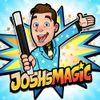 Joshsmagic profile image