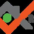 R.S Carpentry & Joinery logo