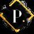 Penny Marketing  profile image