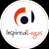 Inspired Logos profile image