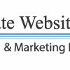 Baystate Websites and Marketing LLC profile image