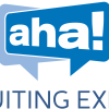 AHA Recruiting Experts profile image