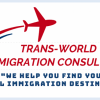 Trans World Immigration Consultancy Inc. profile image