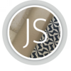 Jennifer Suzanne Interiors profile image