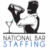 National Bar Staffing profile image