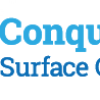 Conquest Surface Cleaning Homepage profile image