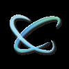 Cruickshank Consulting, LLC profile image