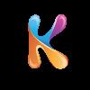 Kingdom Design Agency profile image
