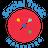 Social Trust Marketing profile image