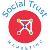 Social Trust Marketing profile image