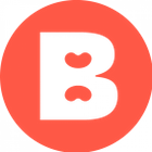 Beany logo