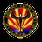 Arizona Legal Document Services, L.L.C profile image