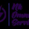 NK Omni services profile image