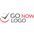 Go Logo Now logo