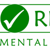 Pest Right Environmental Services profile image